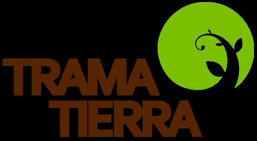 TramaTierra