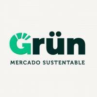 Grun logo