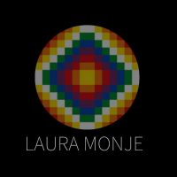 Laura Monje