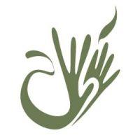 Logo aromas de la huerta2