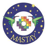 MASTAY