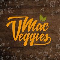 Mac Veggies