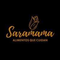 Saramama (1)