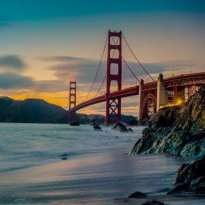 architecture-bay-bay-bridge-1006965.jpg