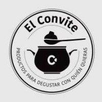 el convite logo